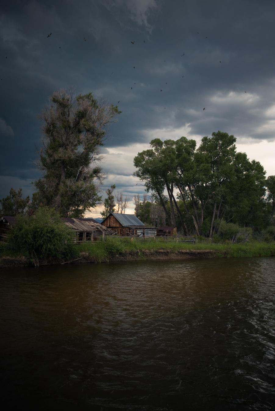 7.27_Pinedale_EastForkRiver_Storm