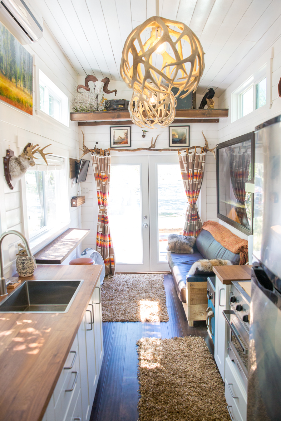 7.29_Pinedale_TinyHome