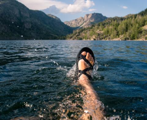 Visit Wyoming – #CalloftheWY