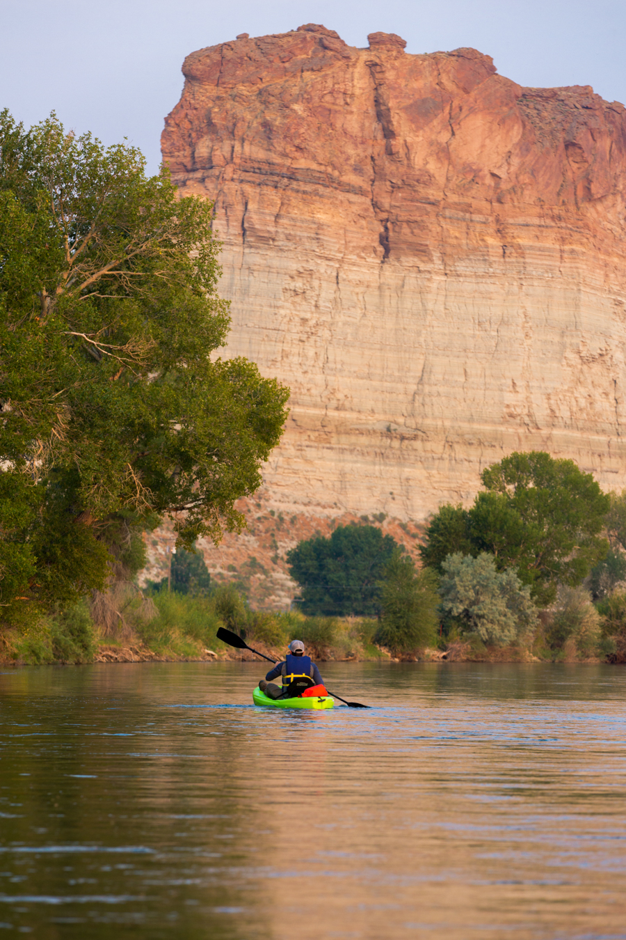 8.10_Sweetwater_GreenRiver_Kayak
