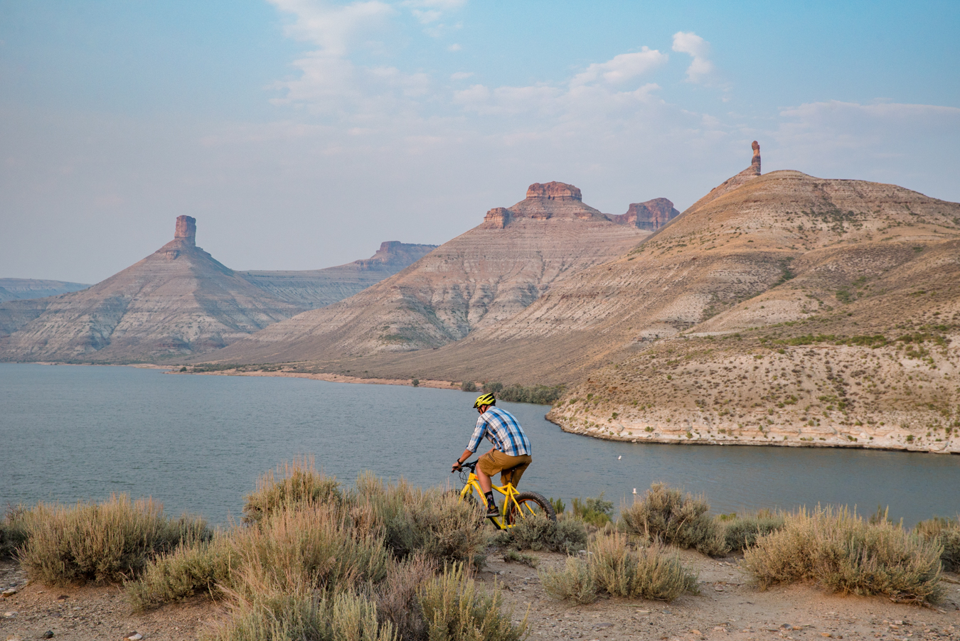 8.3_Sweetwater_FlamingGorge_Biking
