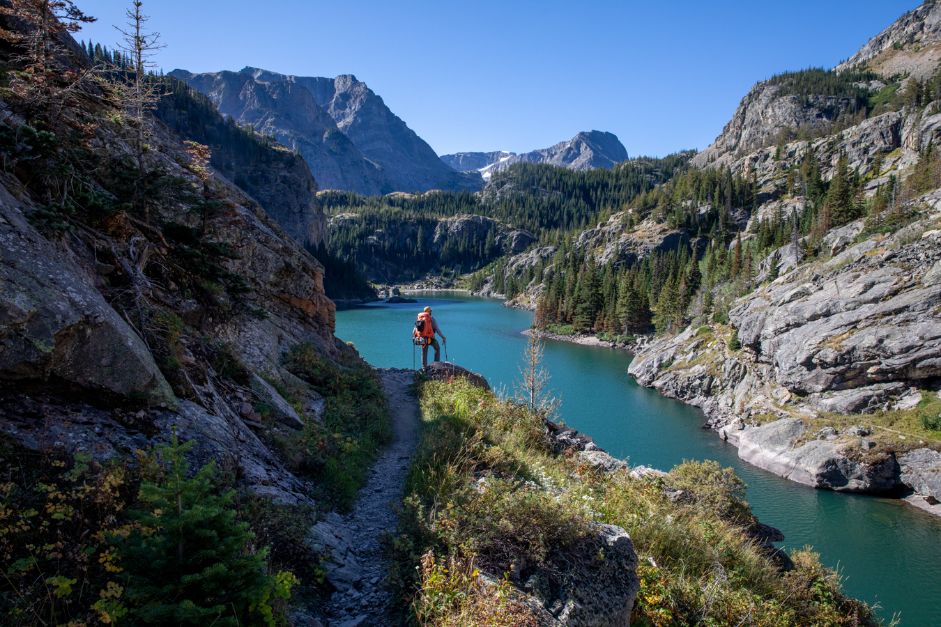 Beaten Path – Visit Montana