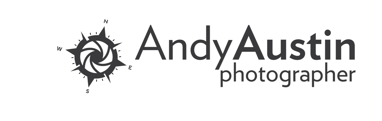 Andy Austin- Bozeman, Montana Photographer